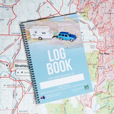 Log Book CWK 2016