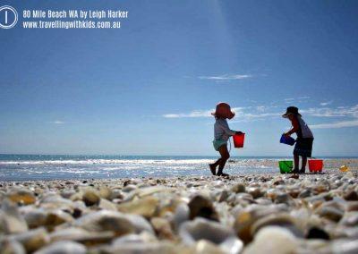 1 - TWK Calendar Entry 80 Mile Beach Leigh Harker