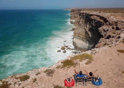 Bunda Cliffs SA - Munros Making Memories