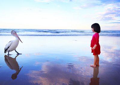 Endless Aussie Adventures - Main Beach Gold Coast Qld